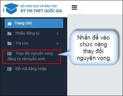 http://tuyensinh.vimaru.edu.vn/sites/tuyensinh.vimaru.edu.vn/files/1.jpg