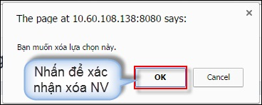 http://tuyensinh.vimaru.edu.vn/sites/tuyensinh.vimaru.edu.vn/files/6.jpg