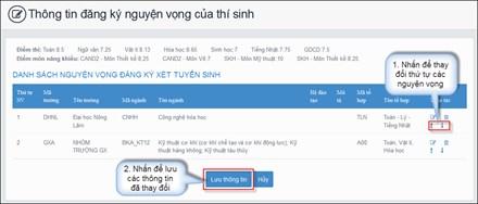 http://tuyensinh.vimaru.edu.vn/sites/tuyensinh.vimaru.edu.vn/files/7.jpg